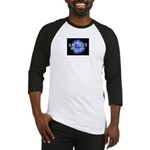 UNIR1 RADIO Baseball Jersey