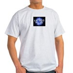 UNIR1 RADIO Light T-Shirt