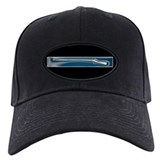Expert Infantry Badge Baseball Cap
