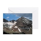 Hesperus Colorado Cards (Pk of 10)