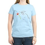 Cool Rabbit T-Shirt