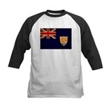 Anguilla Flag Tee