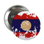 Laos Flag 2.25