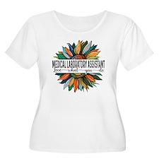 BOOM-BOOM T-Shirt