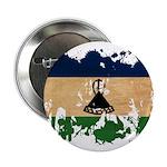 Lesotho Flag 2.25