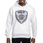 Chicago PD HBT Hooded Sweatshirt