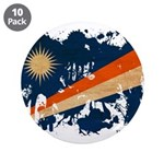 Marshall Islands Flag 3.5
