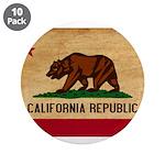 California Flag 3.5