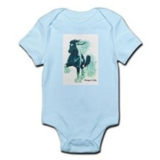 Proper Cobs Group Infant Bodysuit