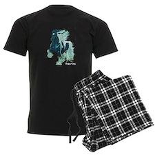 Proper Cobs Group pajamas