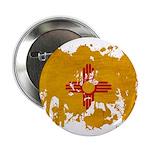New Mexico Flag 2.25