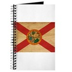 Florida Flag Journal