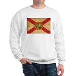 Florida Flag Sweatshirt