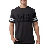 Guatemala Flag Organic Kids T-Shirt (dark)