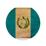 Guatemala Flag 3.5