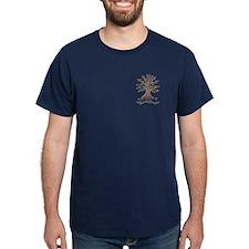 Harm Less T-Shirt