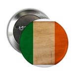 Ireland Flag 2.25