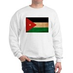 Jordan Flag Sweatshirt