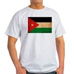 Jordan Flag Light T-Shirt