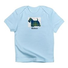 Terrier - Holmes Infant T-Shirt