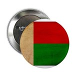 Madagascar Flag 2.25
