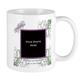 In My Heart 2 Mug