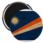 Marshall Islands Flag 2.25