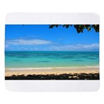 Micronesia Flag Kindle Sleeve