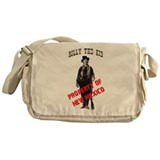 Property of New Mexico Messenger Bag