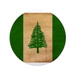 Norfolk Island Flag 3.5