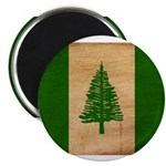 Norfolk Island Flag 2.25