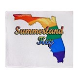 Summerland Key, Florida, Gay Pride, Stadium Blank