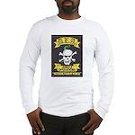 DEA Jungle Ops Long Sleeve T-Shirt