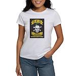 DEA Jungle Ops Women's T-Shirt