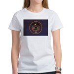 Utah Flag Women's T-Shirt