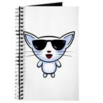 Mr. Cool Journal