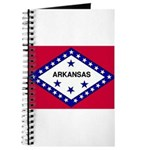 Arkansas Flag Journal