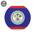 Belize Flag 3.5