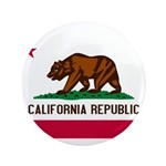 California Flag 3.5