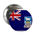 Falkland Islands Flag 2.25
