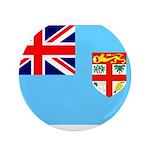 Fiji Flag 3.5