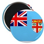 Fiji Flag 2.25