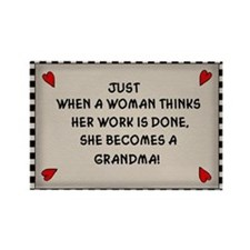 Funny Grandma Quotes Present Ideas