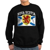 Nova Scotia Jumper Sweater