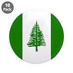 Norfolk Island Flag 3.5