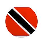 Trinidad and Tobago Flag 3.5