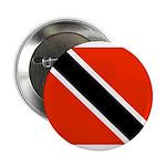 Trinidad and Tobago Flag 2.25