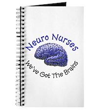 Neuro Nurse Journal