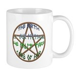Earth Our Mother Mug