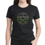 Earth Our Mother Women's Dark T-Shirt